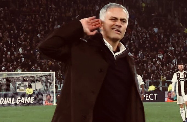 Jose Mourinho appreciation thread - Page 2 Drbo-m-BXQAAFP8i-1