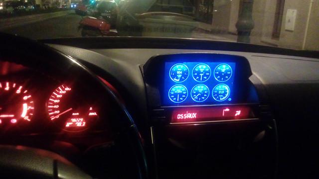 autoradio2
