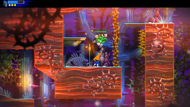 Guacamelee2_screenshot_004.jpg
