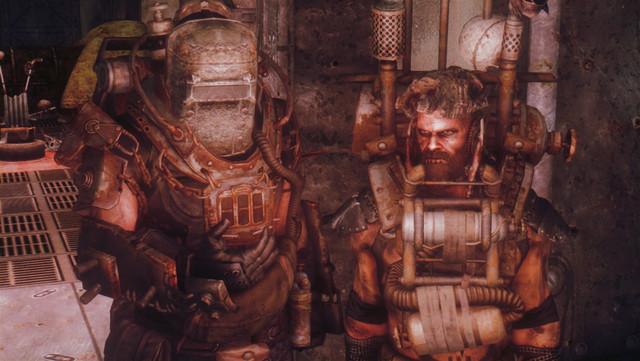 Fallout Screenshots XIII - Page 3 20180814073851_1