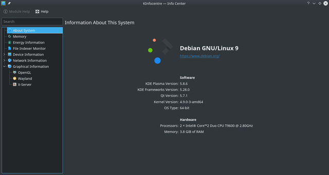 Can't switch layout  • KDE Community Forums