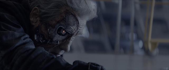 Terminator Genisys 2015 4 K HDR 2160p BDRip Ita Eng x265 NAHOM mkv 20171224 101050 750