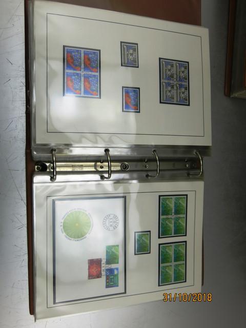 IMG-2384