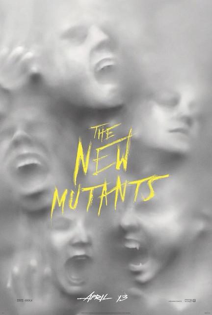 Los_nuevos_mutantes_fecha_de_estreno