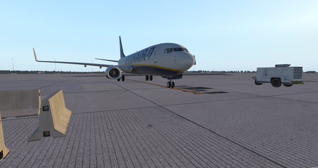 b738_96.png
