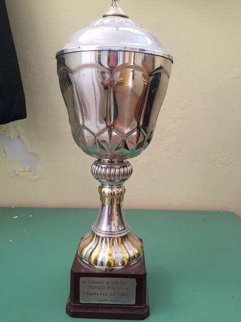 trofei 6