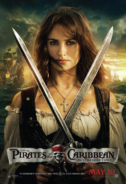 pirates_of_the_caribbean_on_stranger_tides_penelope_cruz_poster_01