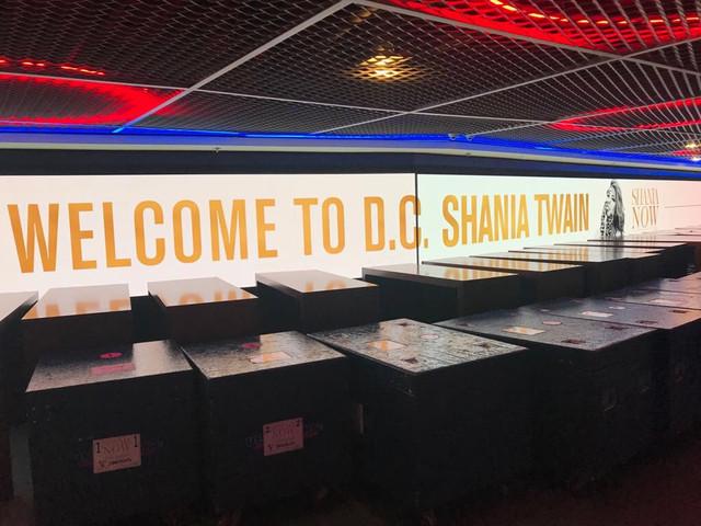 shania nowtour washingtondc071518 1