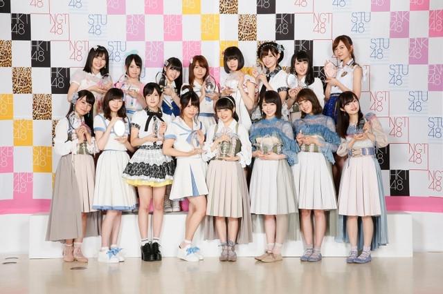 2017_AKB48_49th_Single_Senbatsu_Sousenkyo_Under_Girls