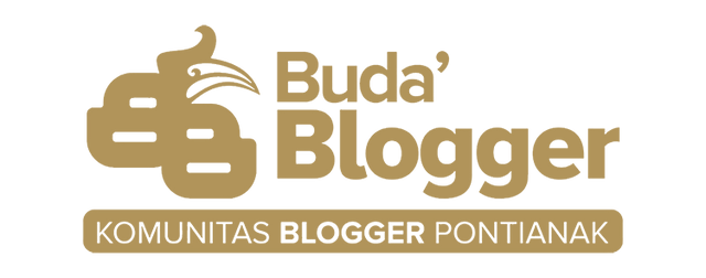 bloggerpontianak