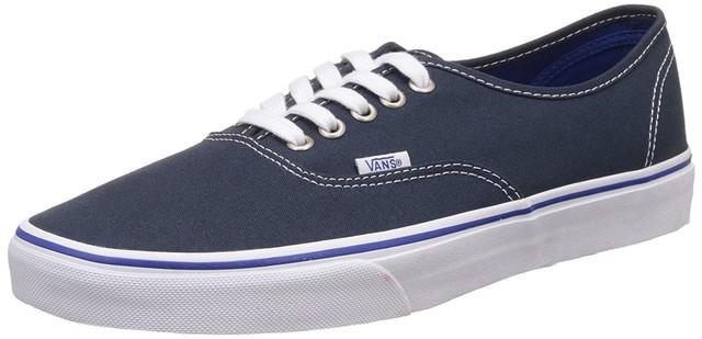 Vans Unisex Sneakers
