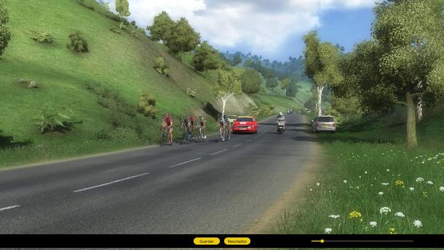 [StageMaker] Creaciones etapa reina Tour de Francia Screenshot_5