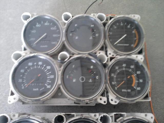 [vendo] PEÇAS DE MUITOS MINIS: vidros verdes, motor 1300 A+ Conta_km_140