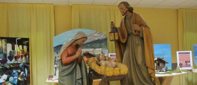 Italie : une prof retire le mot « Jésus » d'un chant de Noël pour ne pas offenser les élèves muz ! Image
