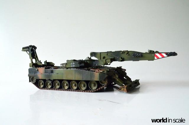 "Brückenleger ""Leguan"" - 1/35 of Hobbyboss, Y-Modelle, ... DSC_2352_1024x678"