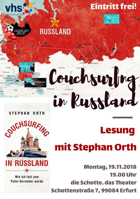 [Bild: Ank-ndigung-Couchsurfing-in-Russland.jpg]