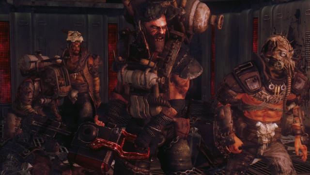 Fallout Screenshots XIII - Page 8 20180910000633_1