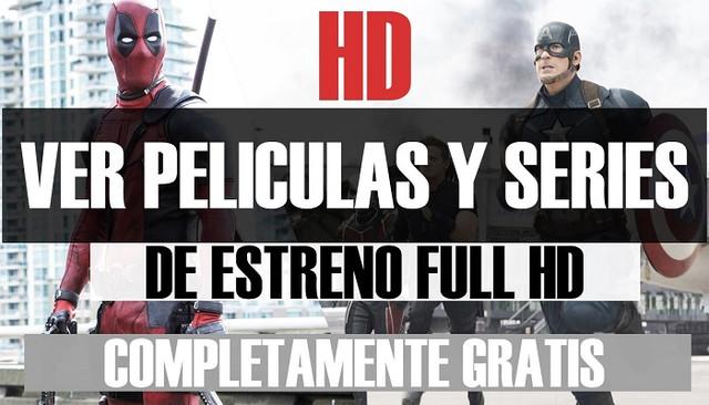 Peliculas_y_series_gratis