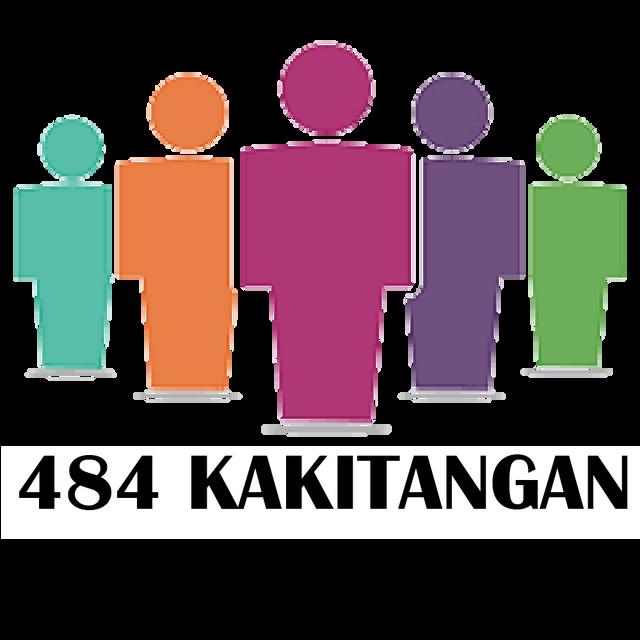 484_KAKITANGAN
