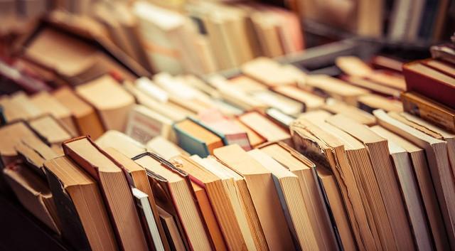 συνήθεις αντιδράσεις των βιβλιοφάγων