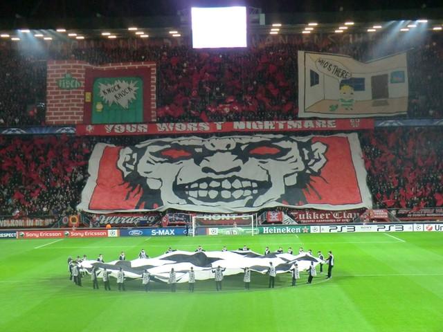 FC_Twente_Bremen_10_11