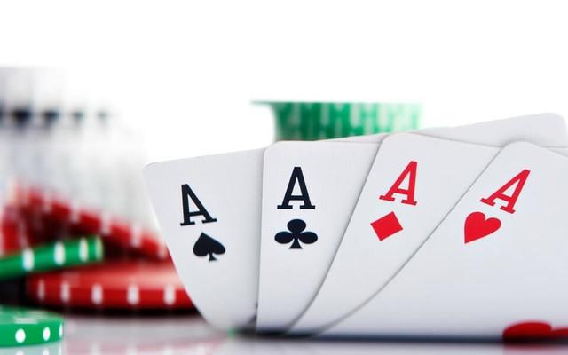 как играть правильно в покер онлайн