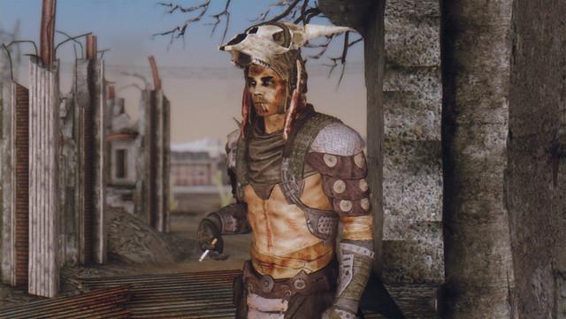 Fallout Screenshots XIII - Page 5 20180824000513_1