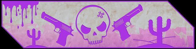 Dog_Tag_Skull.png