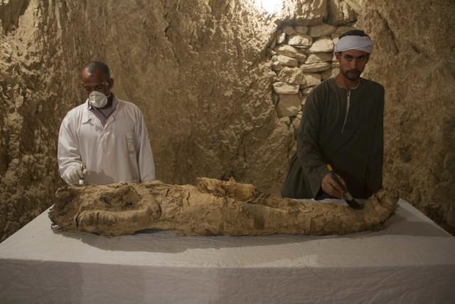Egypt_Antiquities