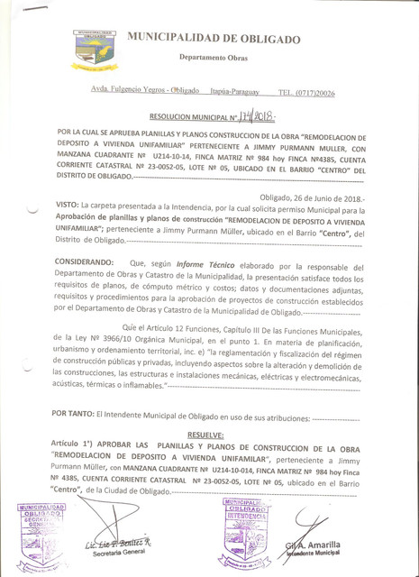 resolucion_174