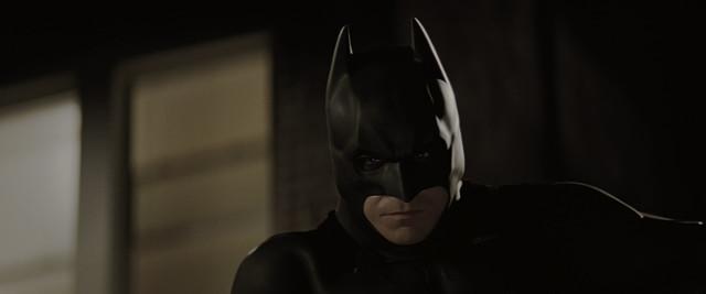 Batman Begins 2005 4 K HDR 2160p BDRip Ita Eng x265 NAHOM mkv 20180125 225723 639