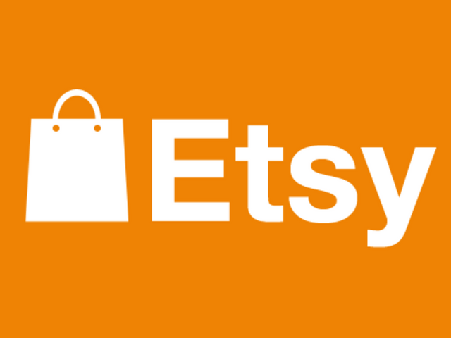 wix_launches_code_free_etsy_app_that_turns_a_marketplace_shop_into_a_website