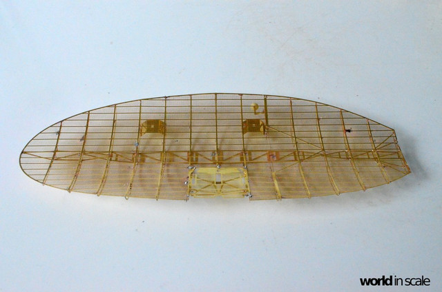 "P-40 ""Longtrack""-Radar - 1:35 v. Trumpeter, Panzershop, ... DSC_1084_1024x678"