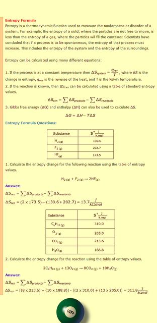 jaimito calcula la entropìa Clipboard5