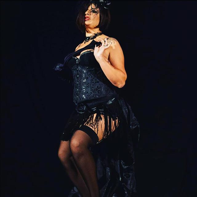 Evita-Dinamita
