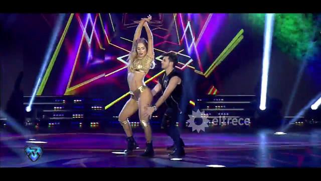 Flor-Vigna-B2017-Reggaeton3969.jpg