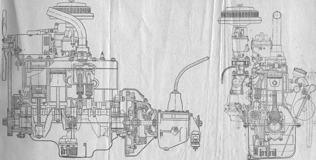 [Pilt: 400_mootor.png]