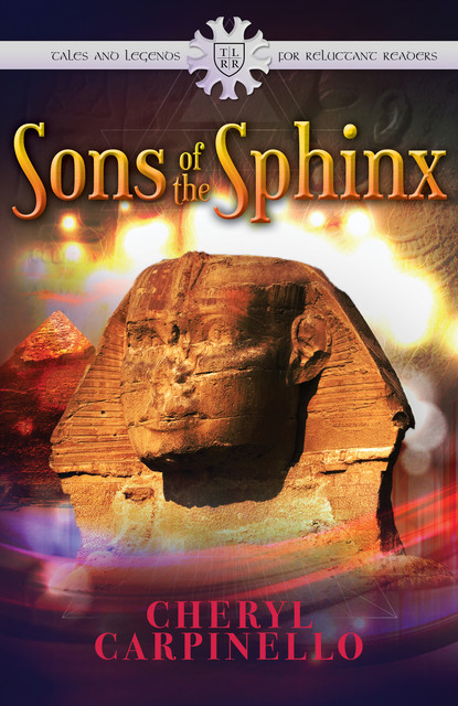 Sons_of_the_Sphinx_Cover_FINAL.jpg