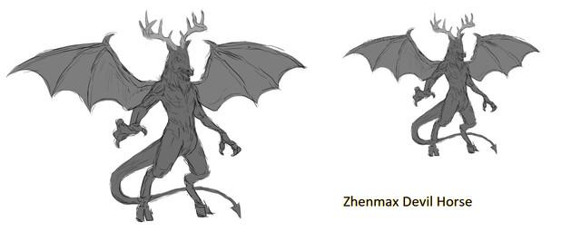 Zhenmax_Devil_Horse.jpg