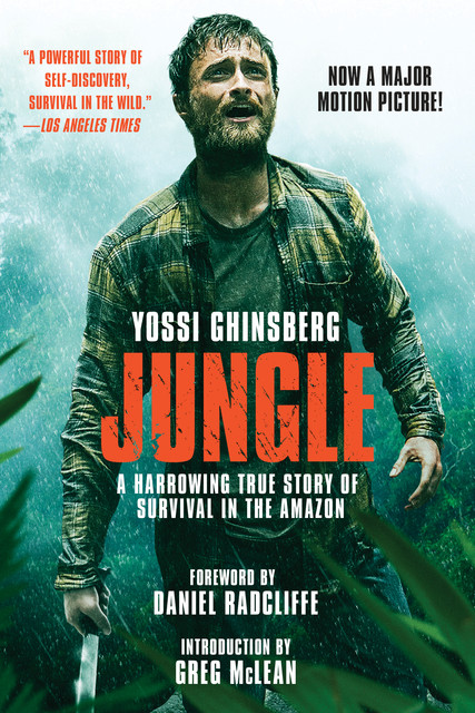 Jungle_PB.jpg