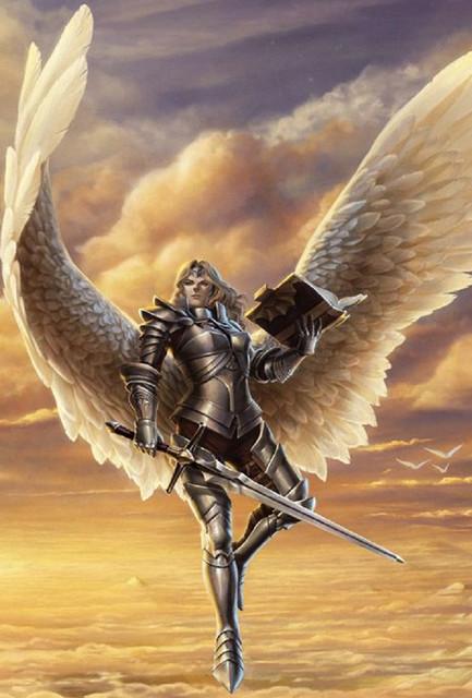 angel-warrior-wallpaper-17