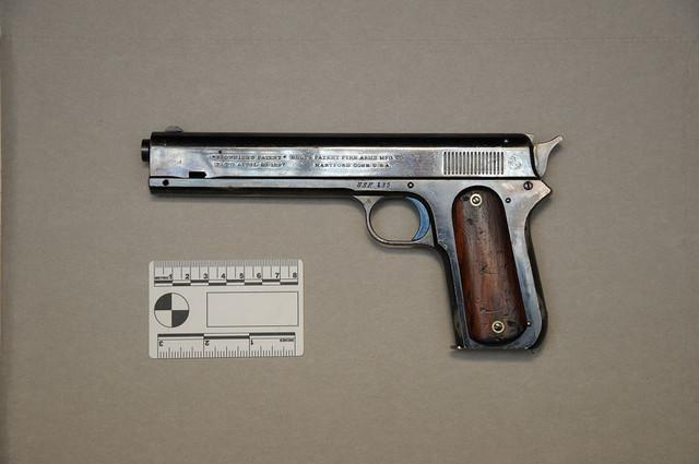[Resim: Pistol_US_Colt_M1900_10193185426.jpg]