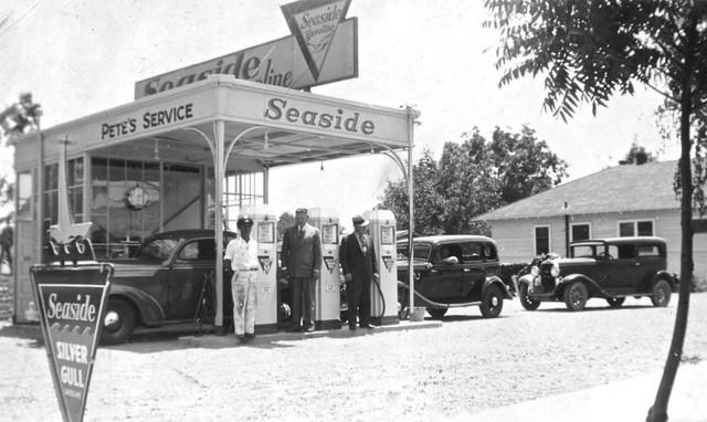 Petes_Seaside_Gasoline_Station_Circa_1938_San_Jose_CA_1080x645