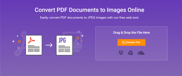 how_to_convert_pdf_to_jpg