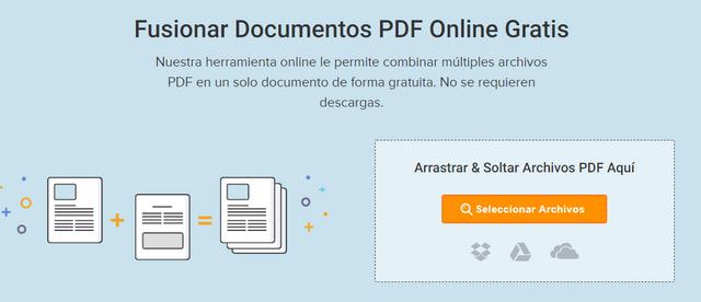 fusionar_documentos_pdf