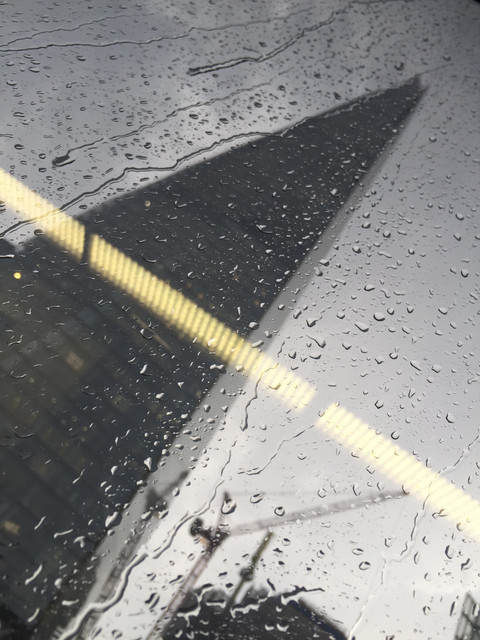 rain png