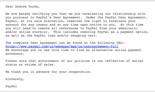 gab-banned-from-Paypal