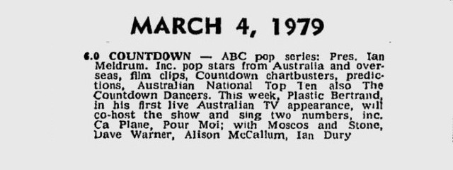 1979_Countdown_The_Age_March4_1979
