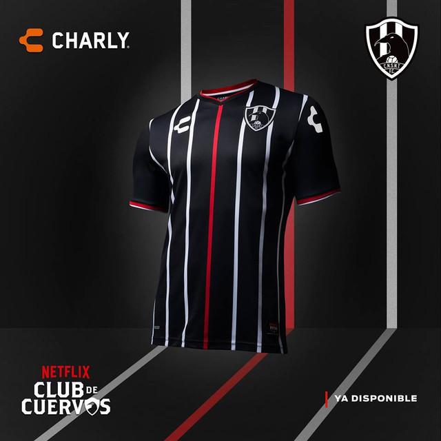 charly cuervos 003