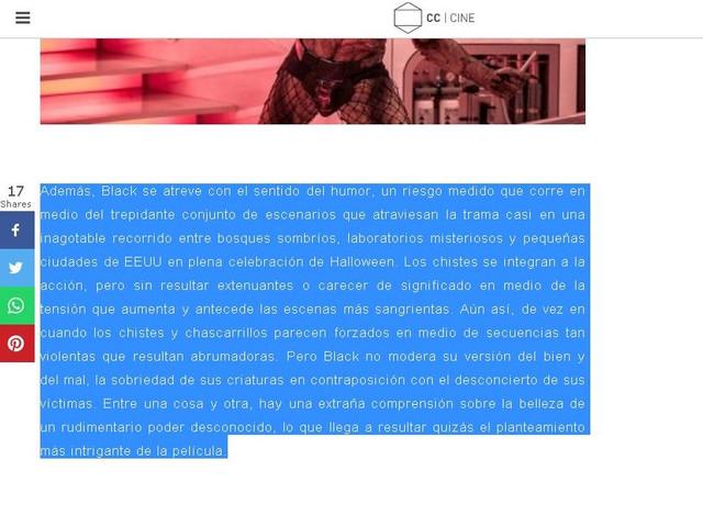 caso-4g.jpg
